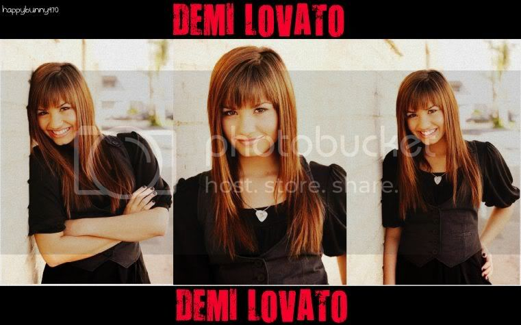   photos demi lovato 2011