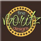  Moritz Fine Designs