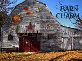 Barn Charm